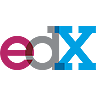 edx-platform logo