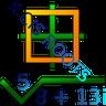 kroots logo