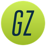 android-galaxyzoo logo