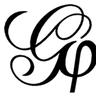 Gephi logo