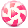 https://hosted.weblate.org/projects/gnumdk/ logo