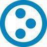 Plone 4 Training logo