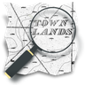 Irish Townlands logo