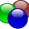 3Depict logo
