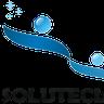 MIA Solutecia logo