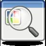 gExtractWinIcons logo