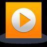 AllVideos (for Joomla) logo