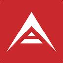 ARK desktop wallet logo