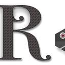 RevolveR CMF(Contents Management Framework) logo