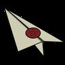 SafeSlinger logo