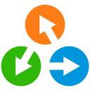 AiiDA documentation logo