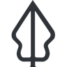 inasafe.org logo