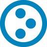 Plone 5 Training logo