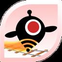 harbour-berail logo