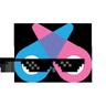 Mozilla Webmaker Docs logo