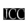 JS CSS Control - Joomla! logo