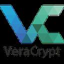 VeraCrypt logo