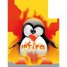 IPFire Project logo