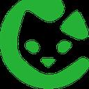 Project logo