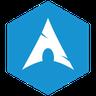 Arch Package Description logo