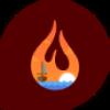harbour-sailfinder logo